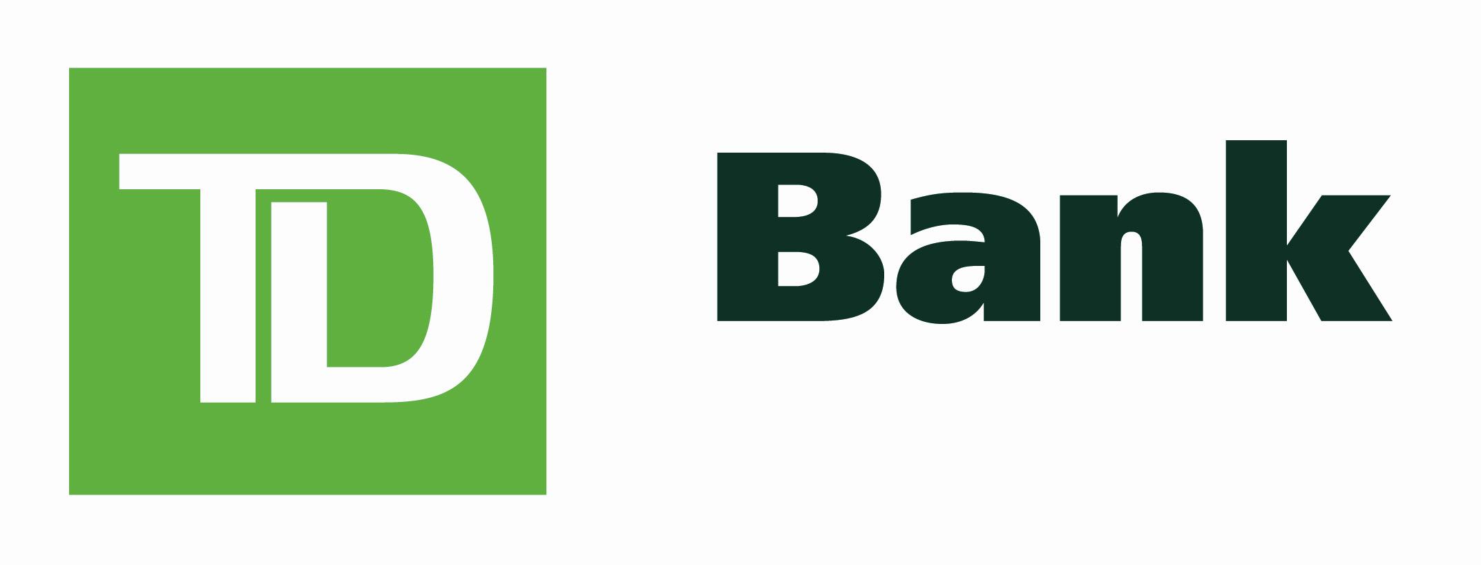 bank logos - photo #13
