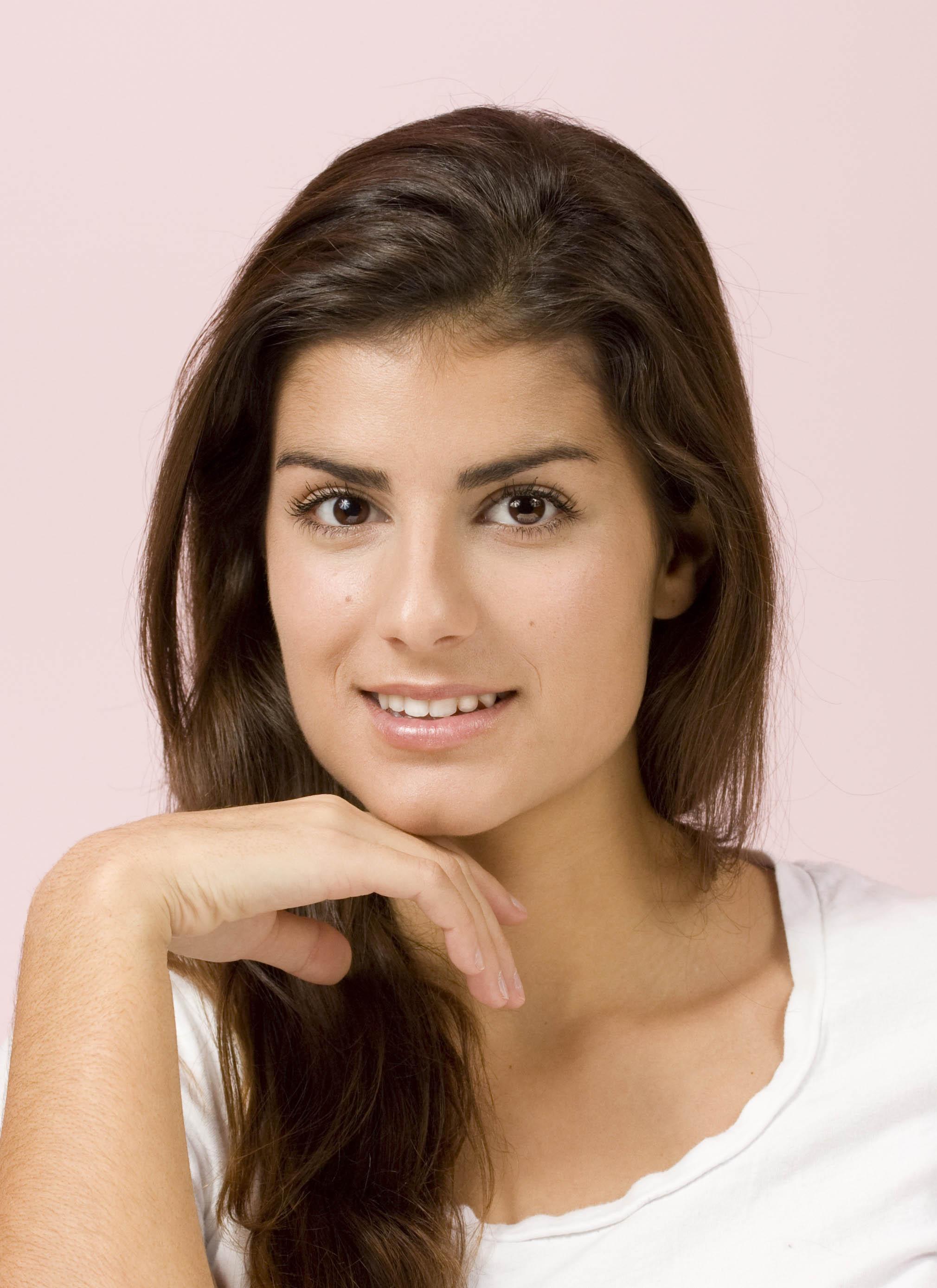 Orange Model Management Inc: Orange Models Success Stories