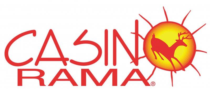 Casino-Rama