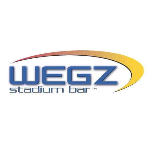 WEGZ_logo
