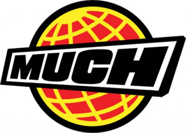 muchmusic_1