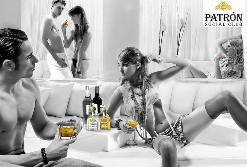 bo-patron-tequila-bw-ad2