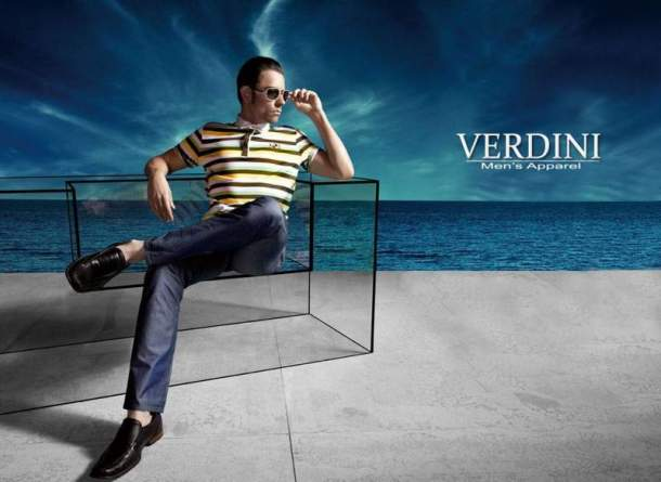 bo-verdini-ad12-campaign