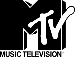 644px-MTV_Logo.svg