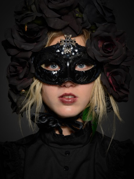 Gothic 01