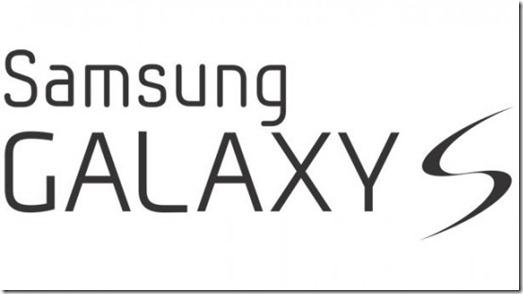 Samsung-Galaxy-S-Logo-550x306_thumb