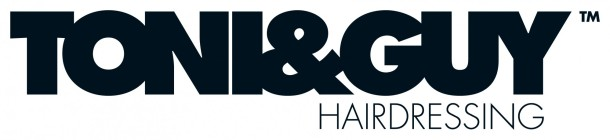 toni_guy_hairdressing_logo