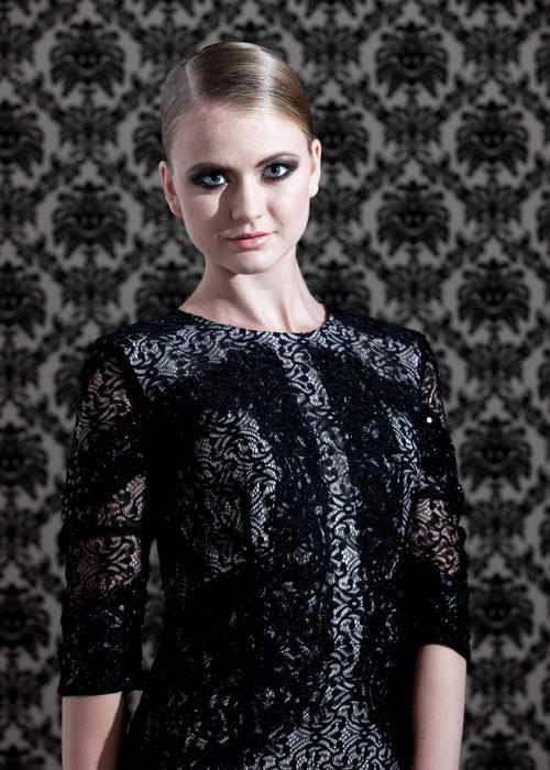 Ekaterina Obzhigalova