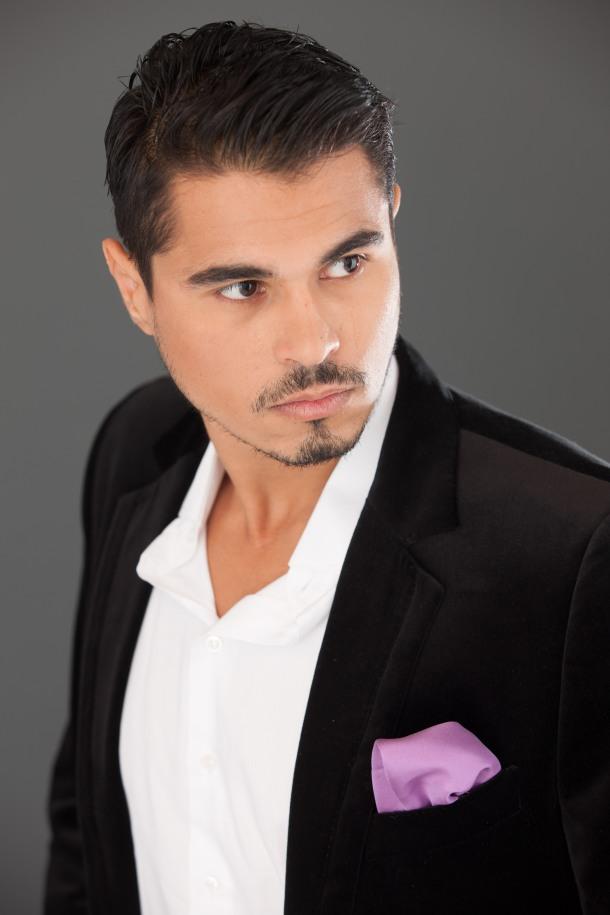 Ashraf Fala