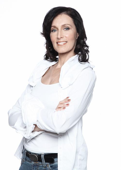 Diane Panetta 1