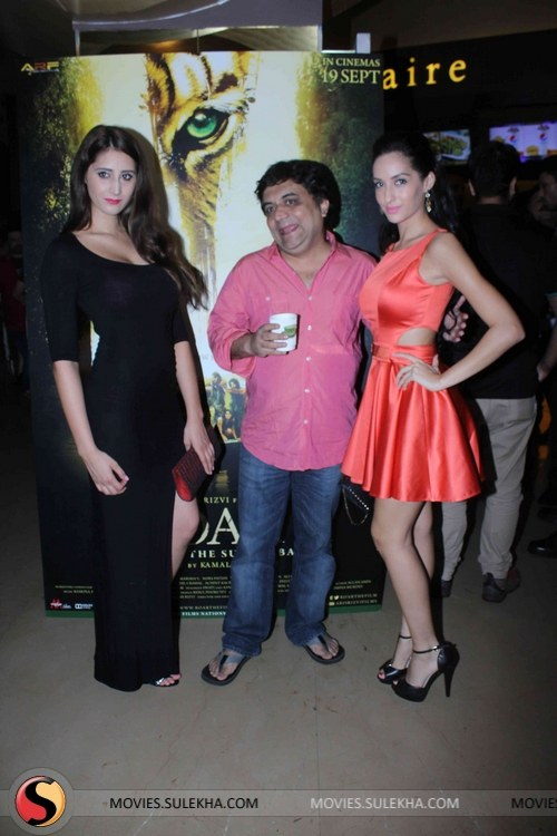 roar-hindi-movie-first-look-launch-at-pvr-juhu-pics035