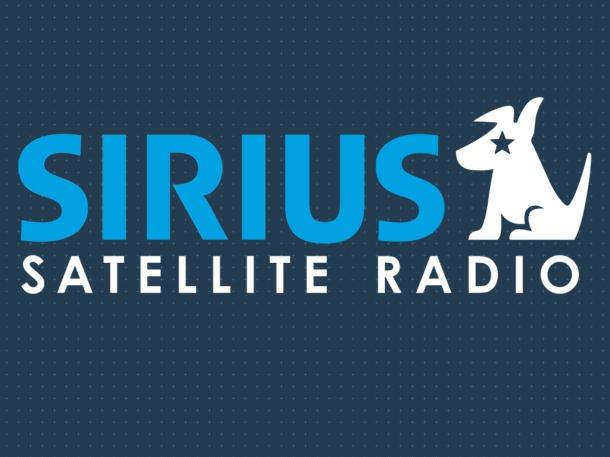 sirius_logo_large.43232305