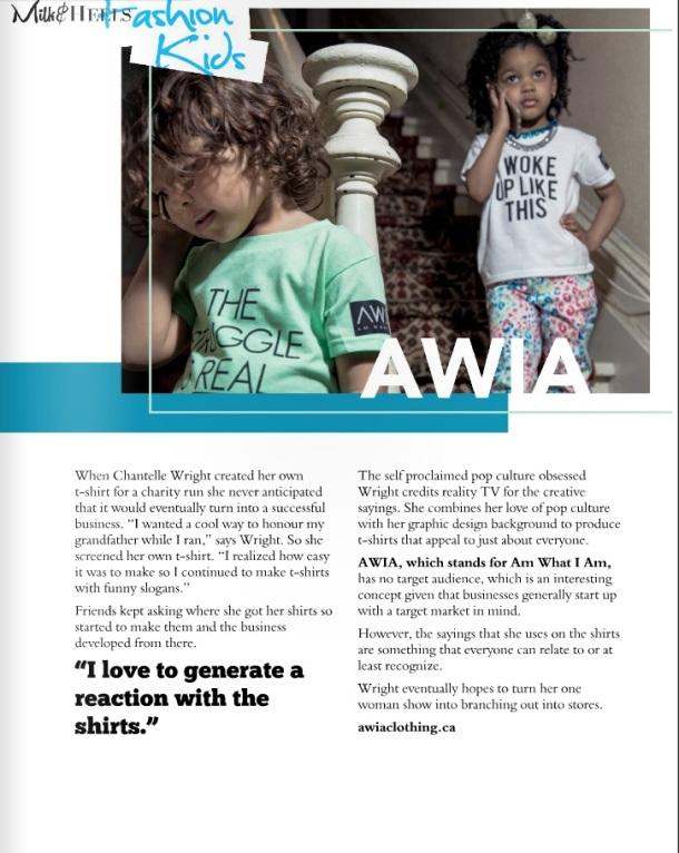 Cash_a_magazine2