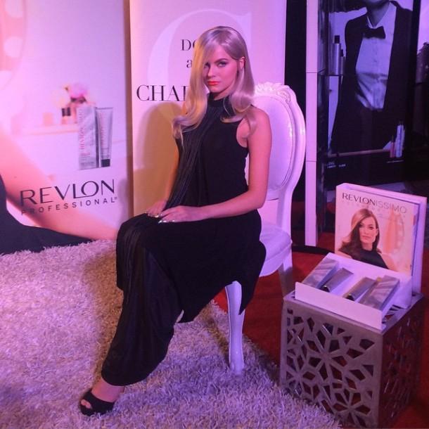 elena_revlon