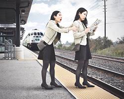 rail_safety250x200