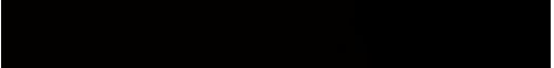 logo-top-en