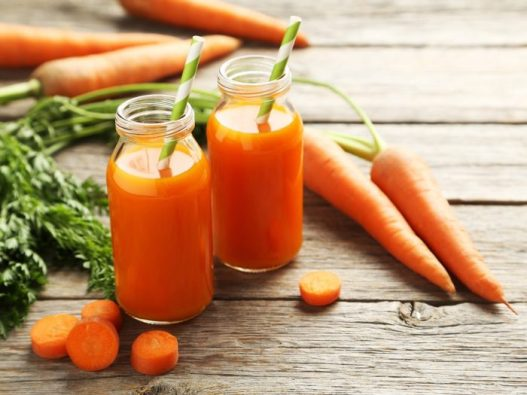 carrotjuice2