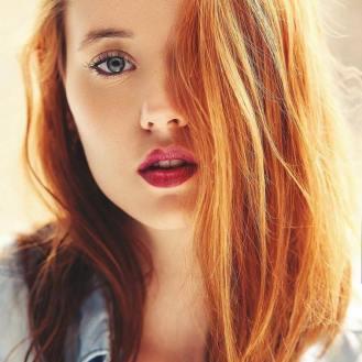 Melanie (1)